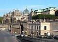 20040711640DR Dresden Terrassenufer Brühlsche Terrasse.jpg