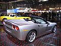 2005-03-04 Motorshow Geneva 008.JPG