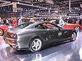 2005-03-04 Motorshow Geneva 019.JPG