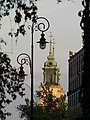 20050611 34 Warszawa (36165791).jpg