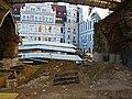 20050919.Dresdner Schloss.-011.jpg