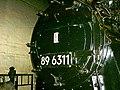 20051001.BW-Arnstadt-BR 89 6311 (3).jpg