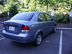 Chevrolet series f wikivisually chevrolet aveo chevrolet aveo sedan us fandeluxe