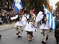 2005 Militärparade Wien Okt.26. 142 (4293463966).jpg