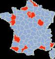 2005 riots France.png