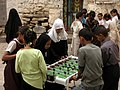 200612 Yemen-258 (354284545).jpg