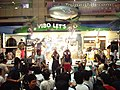 2006TaipeiTelecom-Day4 Vibo.jpg