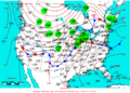 2007-04-03 Surface Weather Map NOAA.png
