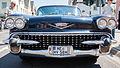 2007-07-15 1958 Cadillac Eldorado IMG 3324.jpg