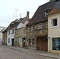 2007-08 Köthen (Anhalt) 10.jpg
