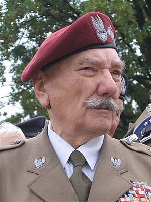 Stanisław Komornicki