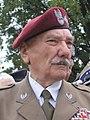 2007.10.07. Stanisław Komornicki by Kubik.jpg