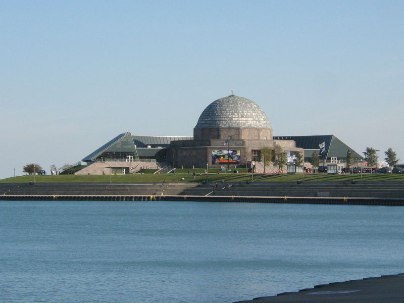 planetarium aalborg kartofler wiki