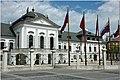 2007 05 12 Bratislava 147 (51125108076).jpg