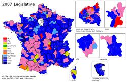 2007electionmapr2.png