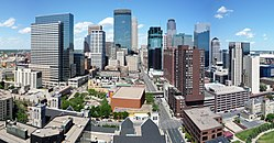 2008-0712-MPLS-pan00-mp-edit.JPG