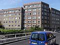 200806 Berlin 133.JPG