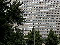 200806 Berlin 509.JPG