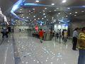 20080801123111 - 北京机场轨道交通线2号航站楼站.jpg