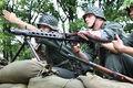 20080809 mokotow 44 reenactment IMG 2618.jpg