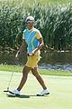 2008 LPGA Championship - Jennifer Rosales 2.jpg