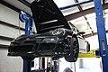 2008 Porsche GT3 (15536713497).jpg