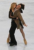 2008 TEB Ice-dance Kerr-Kerr05.jpg