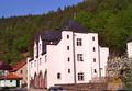 2009-05-02 17-10-23 Ziegenrück Feuerwehr.jpg