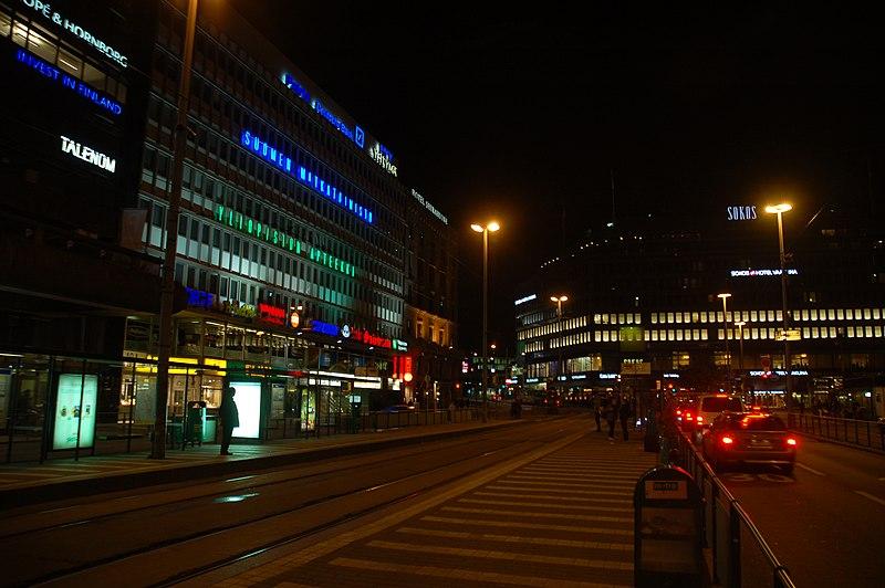 File:2009-09-19-helsinki-by-RalfR-119.jpg