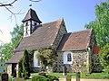 20090419350DR Benndorf (Delitzsch) Feldsteinkirche.jpg