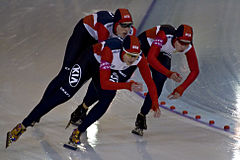 2009 WSD Speed Skating Championships - 24.jpg