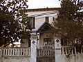 200 Les Fonts, casa al c. Magnòlies 2.jpg