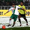 2010–11 UEFA Europa League - SK Rapid Wien vs F.C. Porto (03).jpg