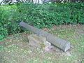 2010-05-21 Minden Schwichow Denkmal (9).jpg