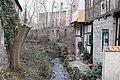 2010-Quedlinburg-fluss.JPG