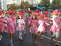 2010. Донецк. Карнавал на день города 273.jpg