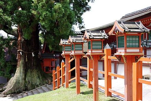 20100716 Nara Kasuga-taisha 2179