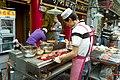 2010 CHINE (4574049986).jpg