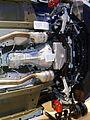 2010 FPV GT (FG) Boss 335 sedan (2010-10-16) 04.jpg
