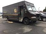 2010s UPS truck.jpg