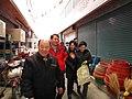 2011년 1월 24일 강원도지사 이광재 강릉중앙시장 방문 SAM 0055.jpg