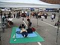 2011년 6월 10일 제24회 강원도 소방기술경연대회 DSC01443.jpg