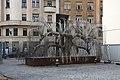 2011-04-11 Große Synagoge Budapest 04.jpg
