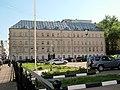 """2011-05-12 Школа-вуз """"Современное образование"""" - panoramio.jpg"""