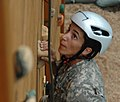 2011 Army National Guard Best Warrior Competition (6026593620).jpg