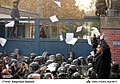 2011 attack on the British Embassy in Iran 30.jpg