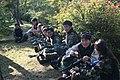 2012년 10월 7일 경기도 가평시 시립대학교 소방방재학과 12학번 MT-IMG 0573.JPG