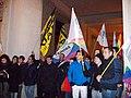2012-01-13 Commemorazione per Alfredo Ormando 2.jpg
