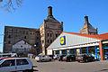 2012-04 Głubczyce 01.jpg