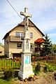 2012-04 Krzyżowice 01.jpg